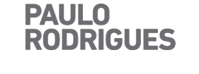 Dr. Paulo Rodrigues