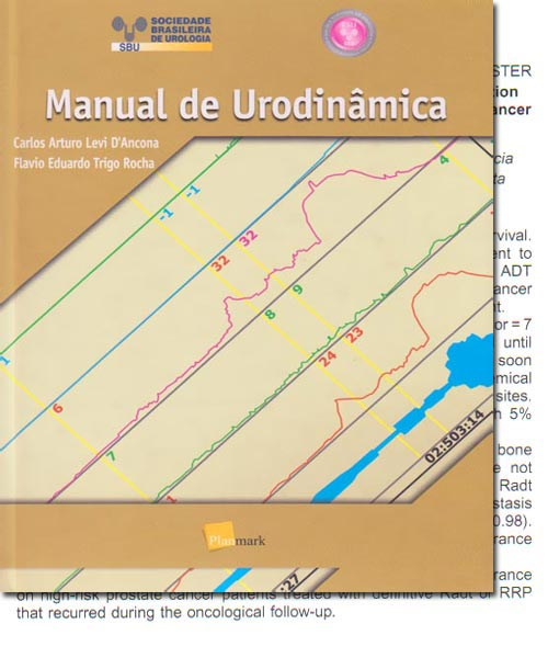 Manual de Urodinâmica